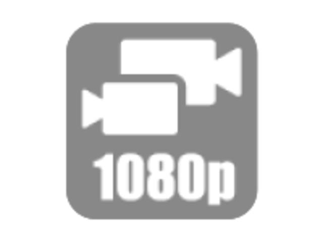 KAMERA SAMOCHODOWA REJESTRATOR TRASY DOD +TYLNA 1080P ISO 12800 F/1.6 SONY STRAVIS RC500S